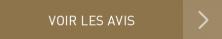 button_hotel_detourell_444-avis