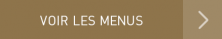 button_hotel_detourell_444-menus