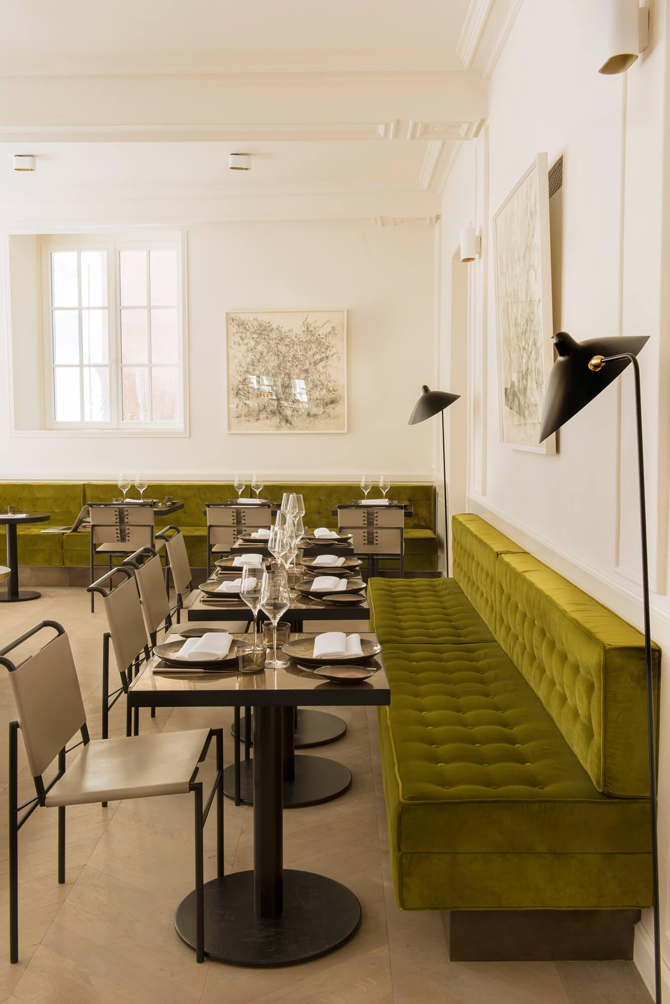 image_detourrel_restaurant_06