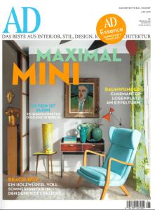 cover_ad_magazin