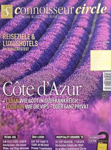 cover_connoisseur_01