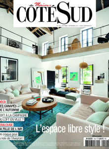 cover_cotesud