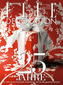 cover_elledecoration_0915