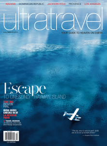cover_ultratravel