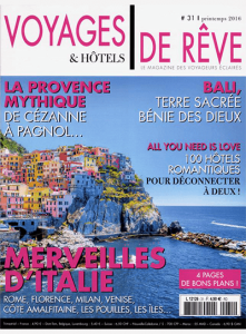 cover_voyages_hotels