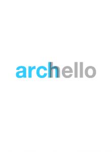 logo_archello