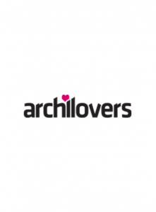 logo_archilovers