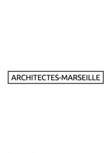 logo_architectes-marseille