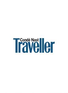 logo_condenasttraveller