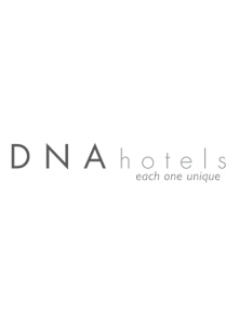 logo_dnahotels