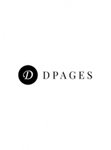 logo_dpages
