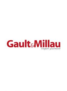 logo_gaultmillau