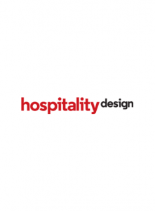 logo_hospotalitydesign