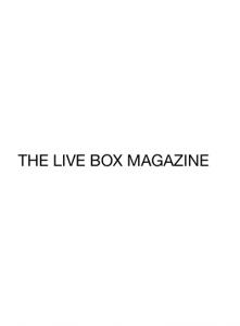 logo_liveboxmagazin
