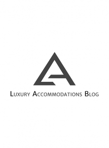 logo_luxury-accomodation