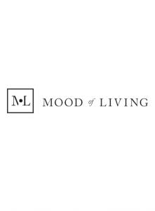 logo_moodofliving