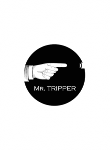 logo_mrtripper
