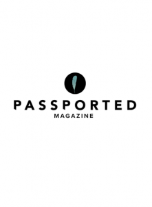 logo_passported