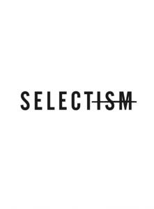 logo_selectism