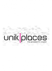 logo_unikplaces
