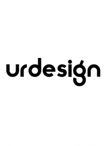 logo_urdesign
