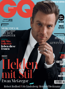 cover_gq_0616