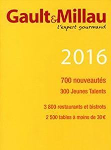 cover_gault-millau