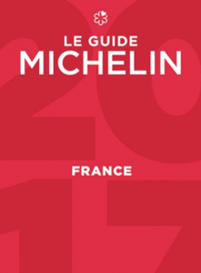 cover_guide-michelin
